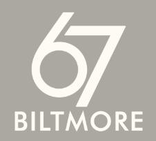 67 Biltmore Logo