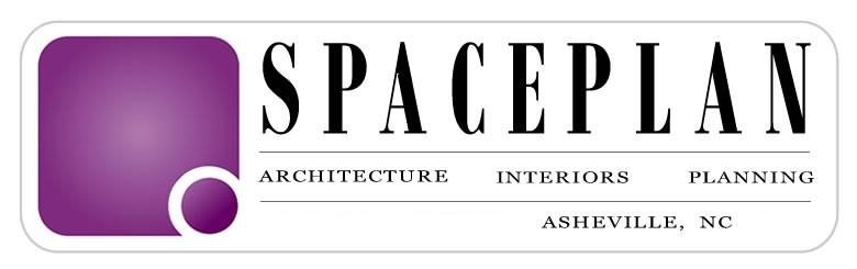 Space Plan Logo
